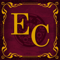 Patreon icon ec