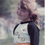 Robyn cheerleader