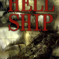 Hell ship cover