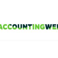 Proaccountingweb logo
