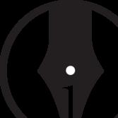Inkshares logo rgb 600 600 %281%29