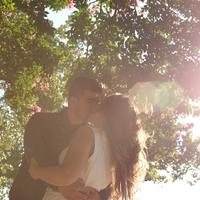 Kissing 1149918 1280