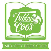 Tubby logo1