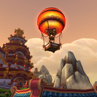 Mists of pandaria ss0051 full