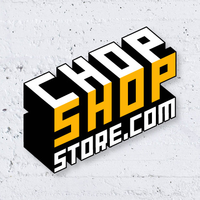 Storesigns woutline