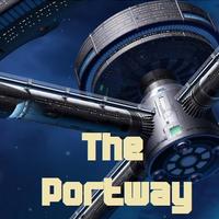 Portway cover