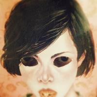 Profilepicmask