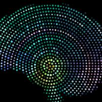 3c brain initiative