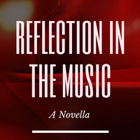 Reflection in the music %281%29