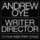 Andrewoye writer.director sq