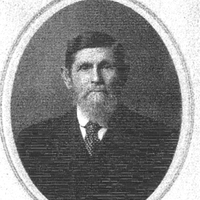Orvillewkendrick