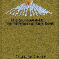 The sunblooded