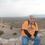 Dad marisca mines 2 11262015