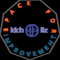 Kicholiz logo