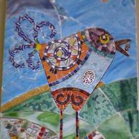 Oddbird11