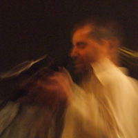 2011   blurry