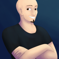 Paul sating   profile image