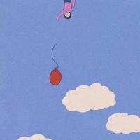 Balloon.1
