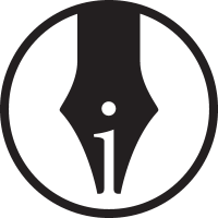 Inkshares logo rgb 200 200