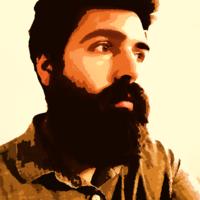Beardjon