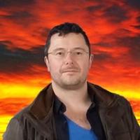 Charles gull avatar r02