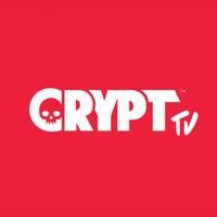 Crypt tv 500x374