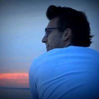 Groovelocity   matteo urella   profile pic