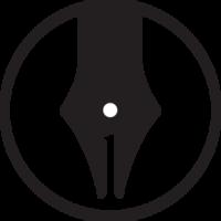 Inkshares logo rgb 300 300